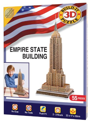 cheatwell-games-empire-state-building-build-your-own-giant-3d-kit
