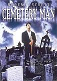 echange, troc Cemetery Man (Ws Dol) [Import USA Zone 1]