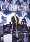 Cemetery Man