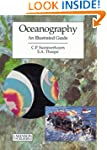 Oceanography: An Illustrated Guide
