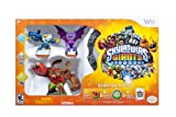 Software & V-Game Online Shop Ranking 30. Skylanders Giants Starter Kit