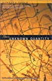 The Unknown Quantity (081016082X) by Hermann Broch