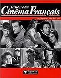 echange, troc Maurice Bessy, Raymond Chirat, André Bernard - Histoire du cinéma français