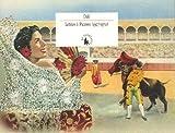 echange, troc Salvador Dalí - Lettres à Picasso (1927-1970)