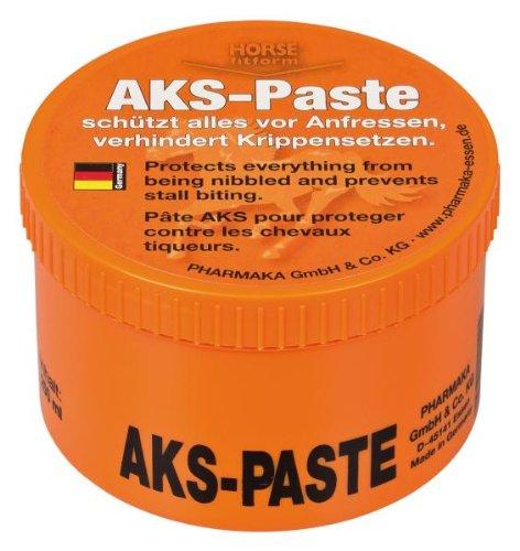 busse-verbissschutz-aks-paste-neutral-250