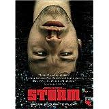 Storm [2005] [DVD]by Eric Ericson