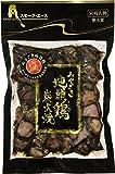 宮崎県産 みやざき地頭鶏炭火焼 150g(冷蔵でお届け)産直