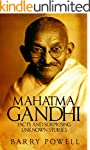 Gandhi: Facts and Surprising Unknown...