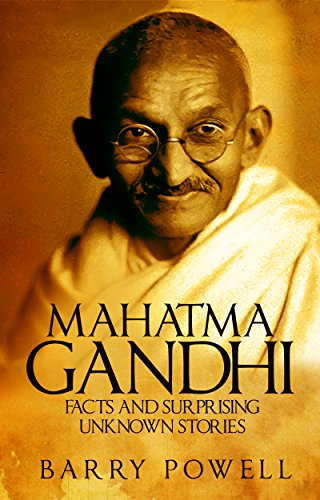 How accurate is the movie Gandhi 1982 I read some