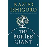 http://www.amazon.co.uk/Buried-Giant-Kazuo-Ishiguro/dp/0571315038/ref=sr_1_1?ie=UTF8&qid=1444511917&sr=8-1&keywords=the+buried+giant+by+kazuo+ishiguro