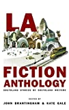 img - for LA Fiction Anthology: Southland Stories by Southland Writers book / textbook / text book