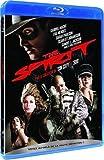The Spirit [Blu-ray]