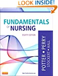 Fundamentals of Nursing, 8e