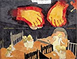 img - for Henry Darger: In the Realms of the Unreal book / textbook / text book