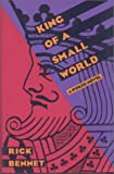 img - for King of a Small World book / textbook / text book