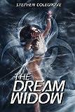 The Dream Widow (Valley of the Sleeping Birds Book 2)