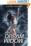 The Dream Widow (Valley of the Sleeping Birds Book 2)