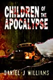 Children of the Apocalypse (Mace of the Apocalypse #3)