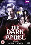 Dark Angel, the [Import anglais]