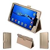 wisers Huawei MediaPad M3 Lite CPN-W09 CPN-L09 8.0