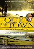 Out Of Town - With Jack Hargreaves: Volume 5 [DVD]