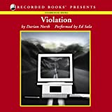 img - for Violation book / textbook / text book