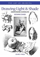 Drawing Light & Shade: Understanding Chiarascuro