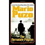 The Fortunate Pilgrim ~ Mario Puzo