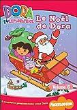 echange, troc Dora l'exploratrice, Vol.6 : Le Noël de Dora [VHS]