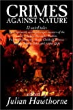 img - for Crimes Against Nature book / textbook / text book