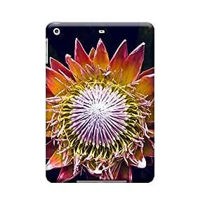 EPICCASE Premium Printed Back Case Cover With Full protection For Apple iPad mini 1/ mini 2/ mini 3 (Designer Case)