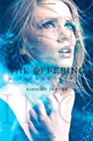 The Offering (Pledge)