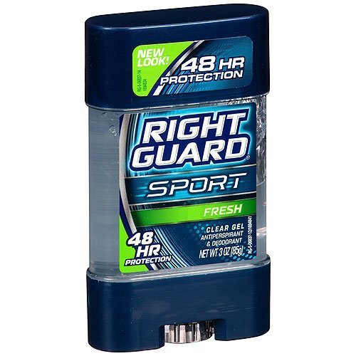 right-guard-sport-antiperspirant-and-deodorant-clear-gel-fresh-3-ounce-by-right-guard