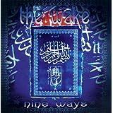 Nine Ways ~ Wake