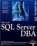 SQL Server-DBA