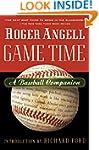 Game Time: A Baseball Reader