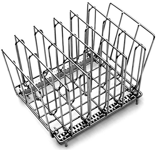 lipavi-sous-vide-rack-model-l10-stainless-steel-square-78-x-64-inch-height-66-inch-adjustable-collap