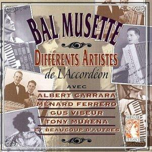 bal-musette-1927-1942