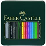 Faber Castell Mixed Media Set includes Albrecht Durer Pencils/ Pitt Artist Pens