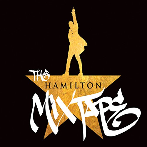 The-Hamilton-Mixtape-Edited