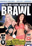 United We Stand, Divided We Brawl [DVD]