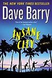 Insane City
