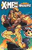 img - for X-Men: Age of Apocalypse Vol. 2: Reign book / textbook / text book