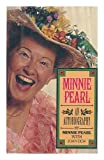 img - for Minnie Pearl book / textbook / text book