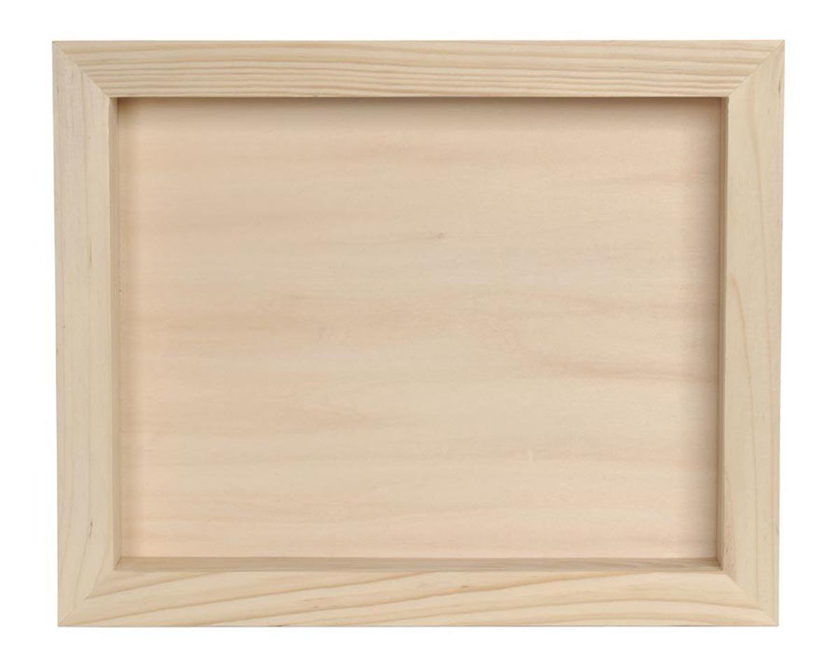 Plain Wooden Frame Find Similar Plain Wooden