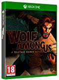 Cheapest The Wolf Among Us (Xbox One) on Xbox One