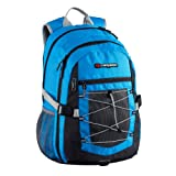 Cisco Backpack/ Rucksack/ School Bag (atomic blue)