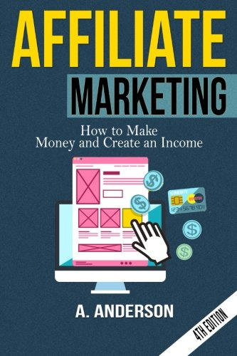 Affiliate-Marketing-How-to-make-money-and-create-an-income