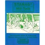 Stanag Mil-Talk