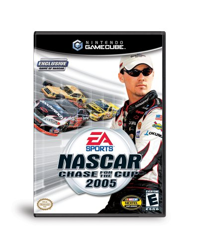 nascar-2005-chase-for-the-cup-gamecube